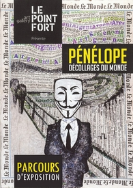 le point fort ebook by tribew