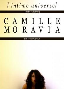 ebook Camille Moravia