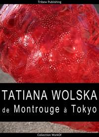 ebook Tatiana Wolska