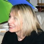 Kirsten Winter