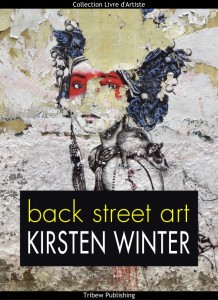 ebook Kirsten Winter