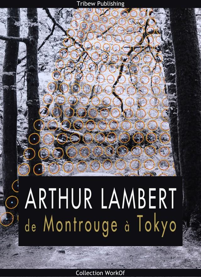 ebook Arthur Lambert