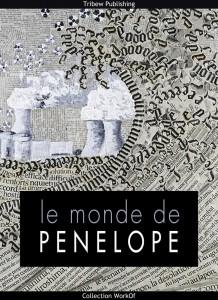 ebook Pénélope