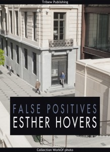 ebook esther hovers