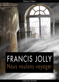 ebook francis jolly