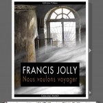 Francis Jolly ebook Editions Tribew