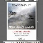 francis jolly ebook