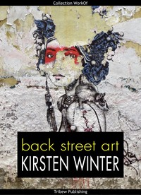 Kirsten Winter ebook Editions Tribew